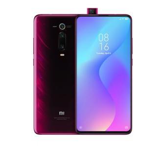 Xiaomi Mi 9T 6/64GB (czerwony)