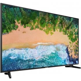 """TV Samsung 40"""" 4K SMART HDR"""