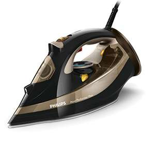 Żelazko Philips Azur Performer Plus GC4527/00 za 183zł @ Amazon