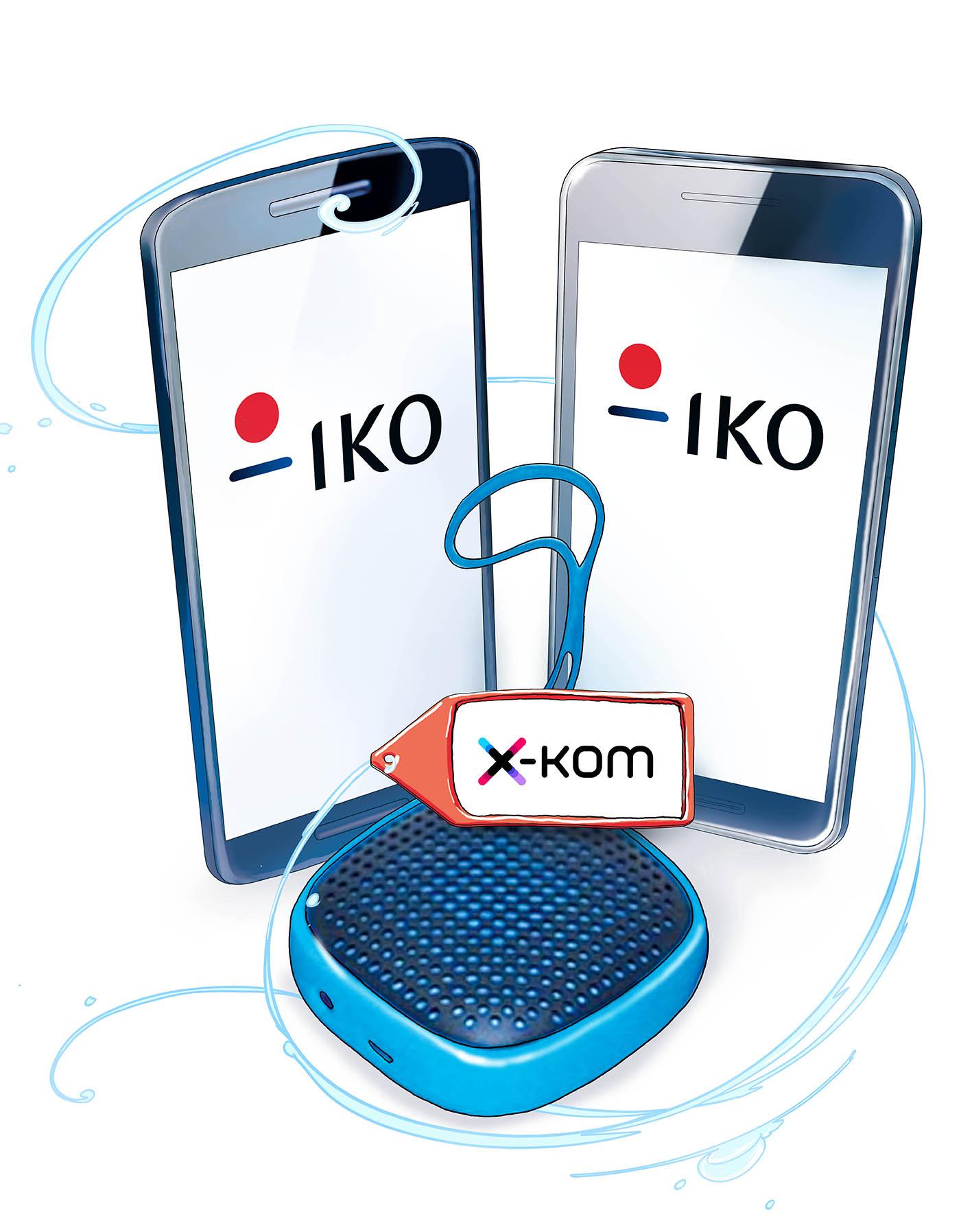 Moto 3rd LTE; Moto X Play 160zł taniej z PKO BP i Inteligo + głośnik za 1gr @X-KOM