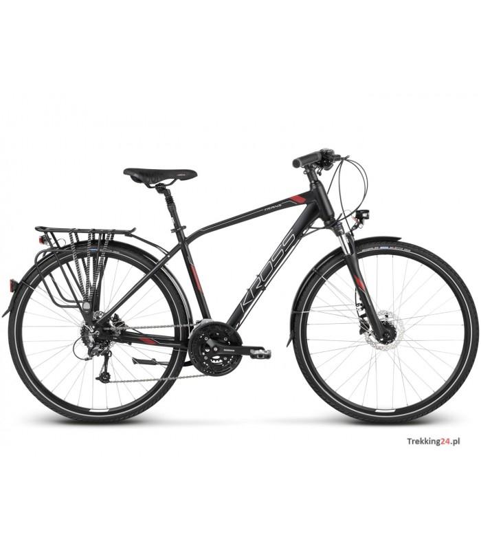 Trans 8.0 2019 rower męski