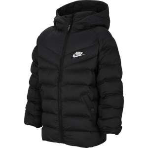 Kurtka Nike Junior