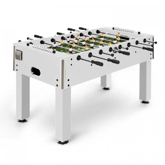 Klarfit stół do piłkarzyków