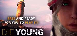 Die Young: Prologue ponownie za darmo @ IndieGala