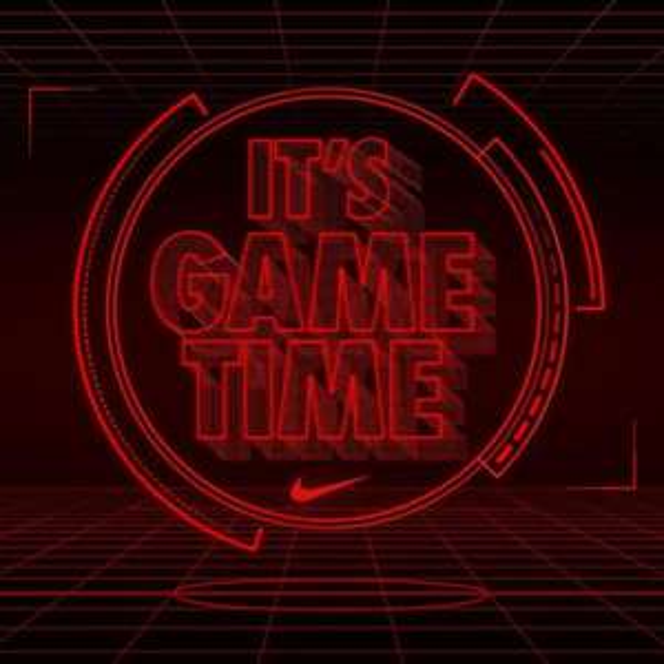 Nike - 30% w designer outlet sosnowiec