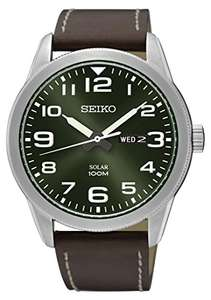 Zegarki Seiko Amazon.fr