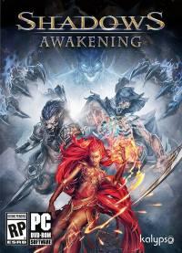 Shadows: Awakening PC/Steam