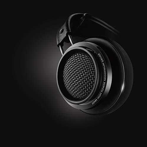 Słuchawki Philips Fidelio X2HR