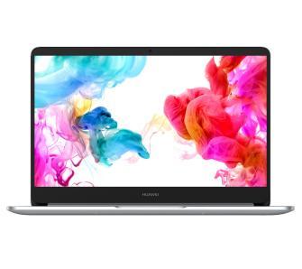 Huawei MateBook D14 Ryzen 5-2500U - 8GB RAM - 256GB SSD - RADOM