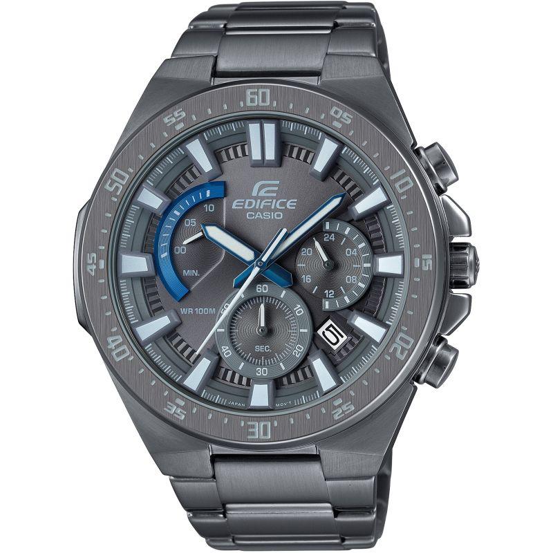 Casio Watch EFR-563GY-1AVUDF