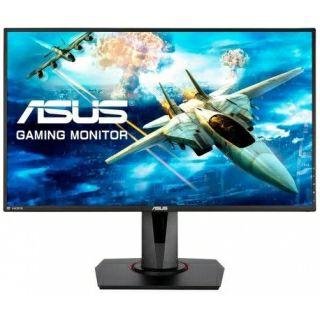 """Monitor ASUS VG278Q 27"""""""