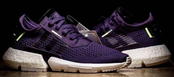 4 pary butów damskich do wyboru - Ataf
