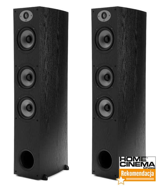 Polk Audio TSx440T Kolumny stereo