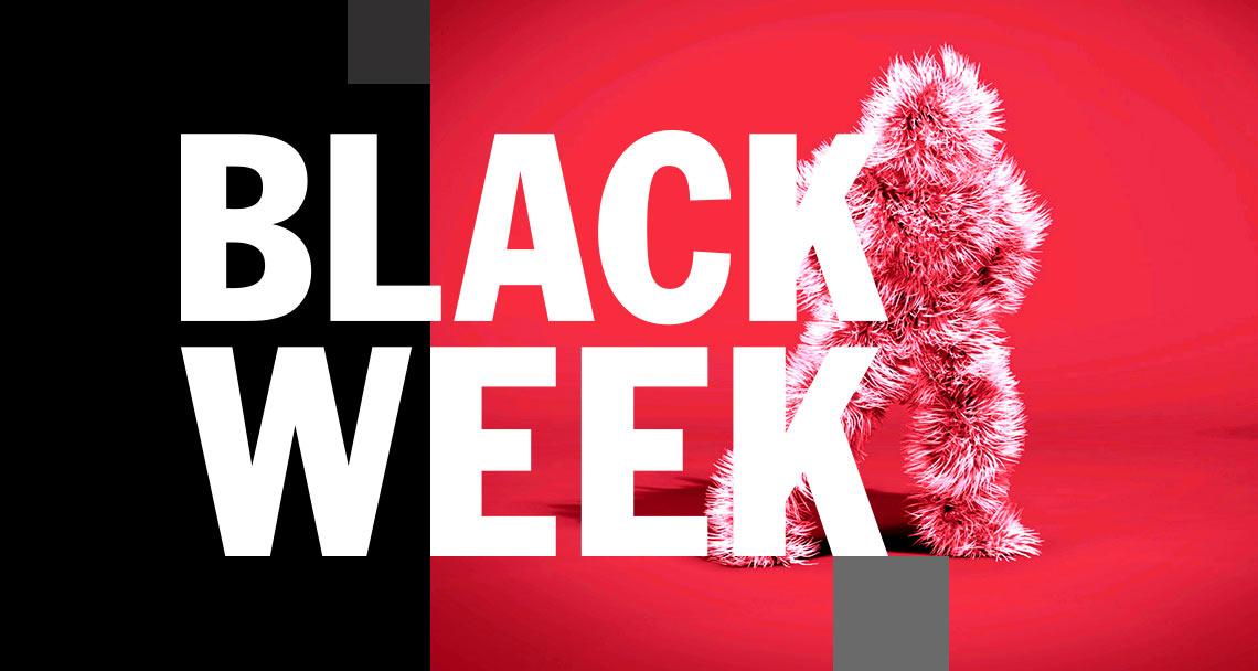 Black Week home.pl - tanie antywirusy