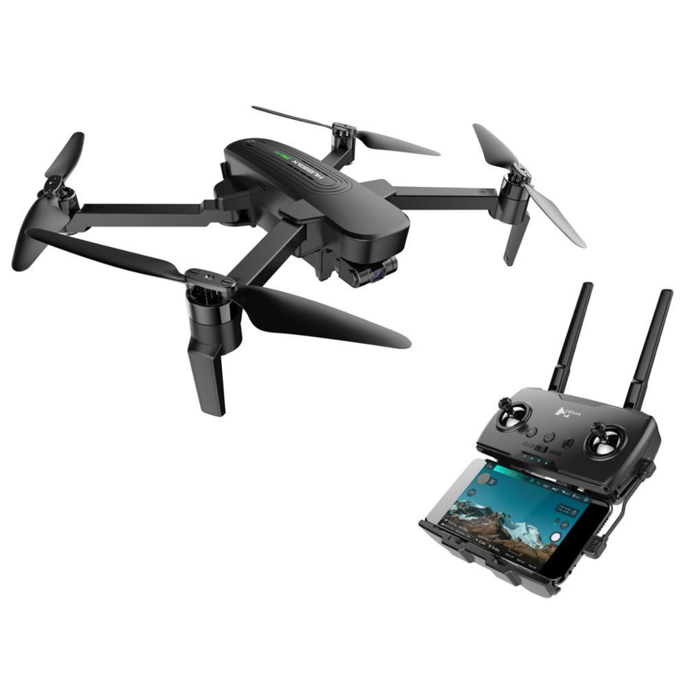 1 280 zł za drona Hubsan Zino Pro