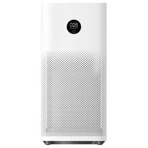 Xiaomi air purifier 3h EU