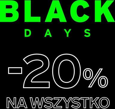 mOkazje | 10% zwrotu na konto mBank za zakupy na 4f.com.pl