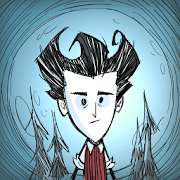 Don't Starve: Pocket Edition (android)