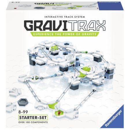 Gra Gravitrax - zestaw startowy