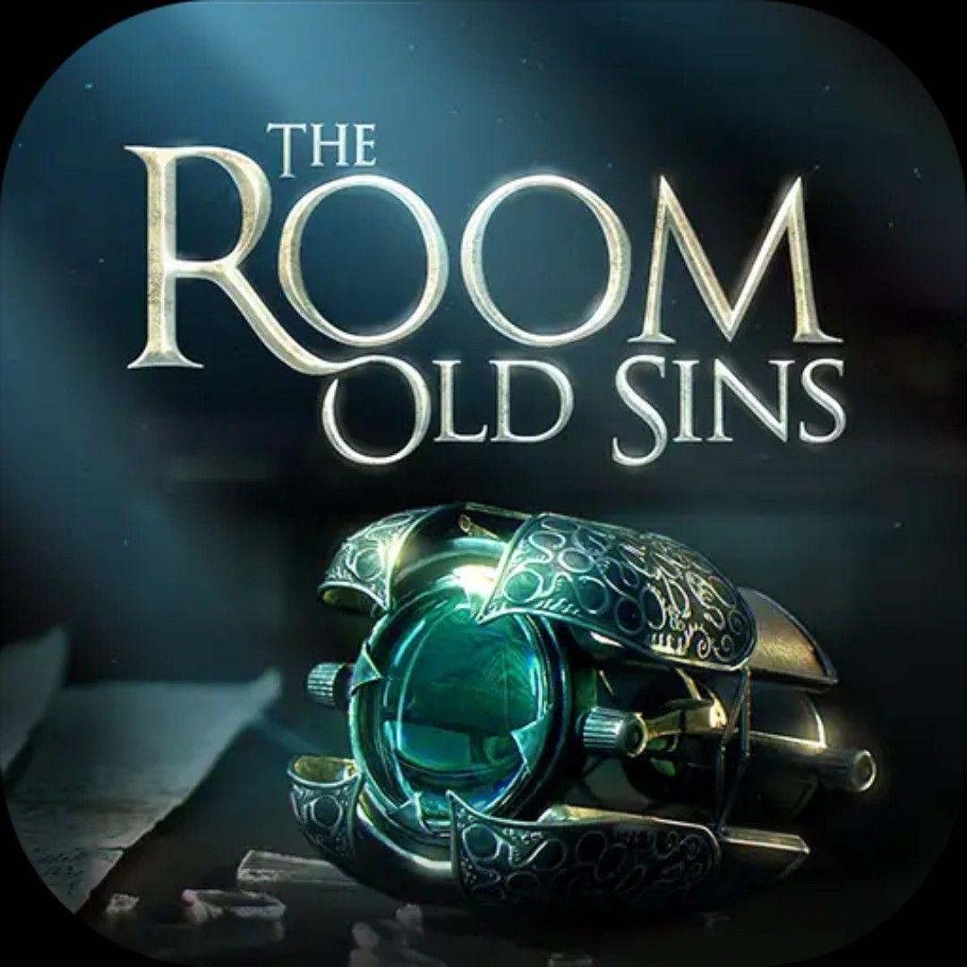 The Room: Old Sins za 5,99 w Google Play