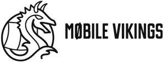Darmowy starter @ Mobile Vikings