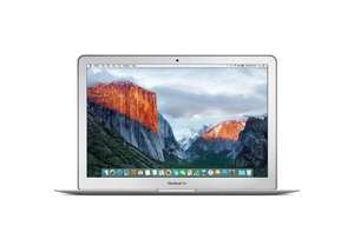 Laptop Apple MacBook Air 13 MQD32ZE/A | 8GB RAM, 128 GB SSD