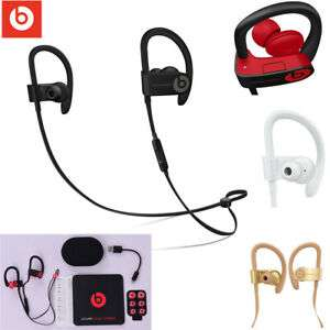 Słuchawki bezprzewodowe Beats By Dr.Dre PowerBeats 3