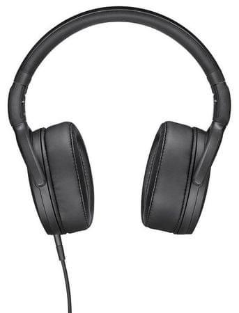 Słuchawki SENNHEISER słuchawki HD 400S @Mall
