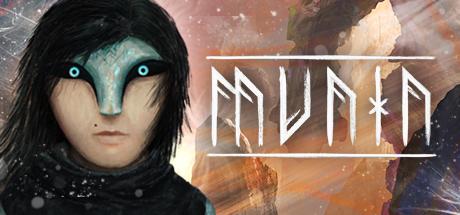 Munin Steam