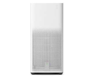 Xiaomi Air Purifier 2H EU
