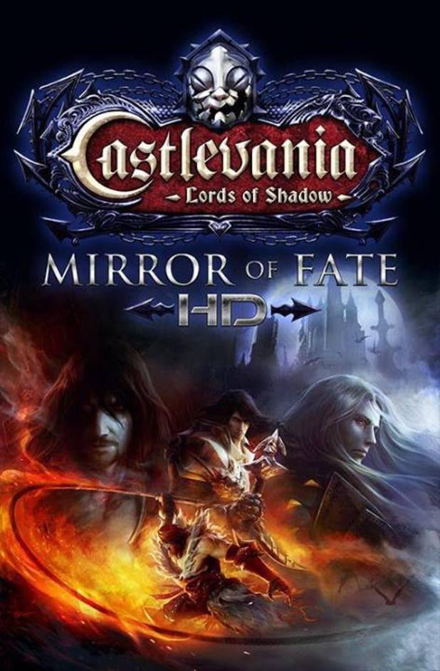 Castlevania: Lords of Shadow - Mirror of Fate HD za 1,72 zł