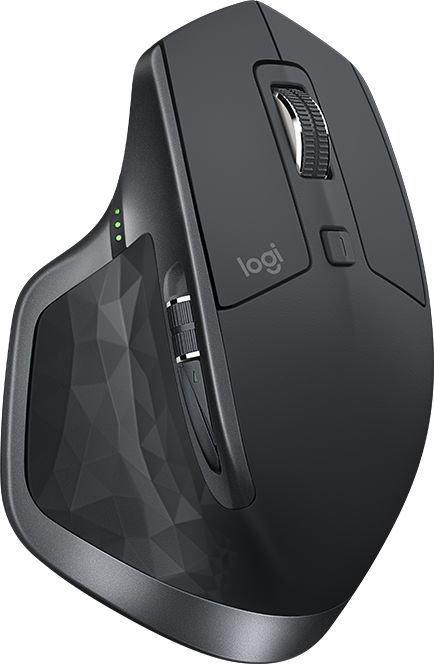 Mysz Logitech MX Master 2S w morele.net