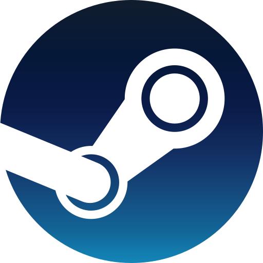 Steam - lista 65 najlepszych gier w obniżonej cenie do 10 zł!