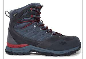 The North Face Hedgehog Trek GTX, GORE-TEX - buty trekkingowe