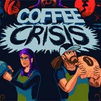 Coffee Crisis za darmo Steam