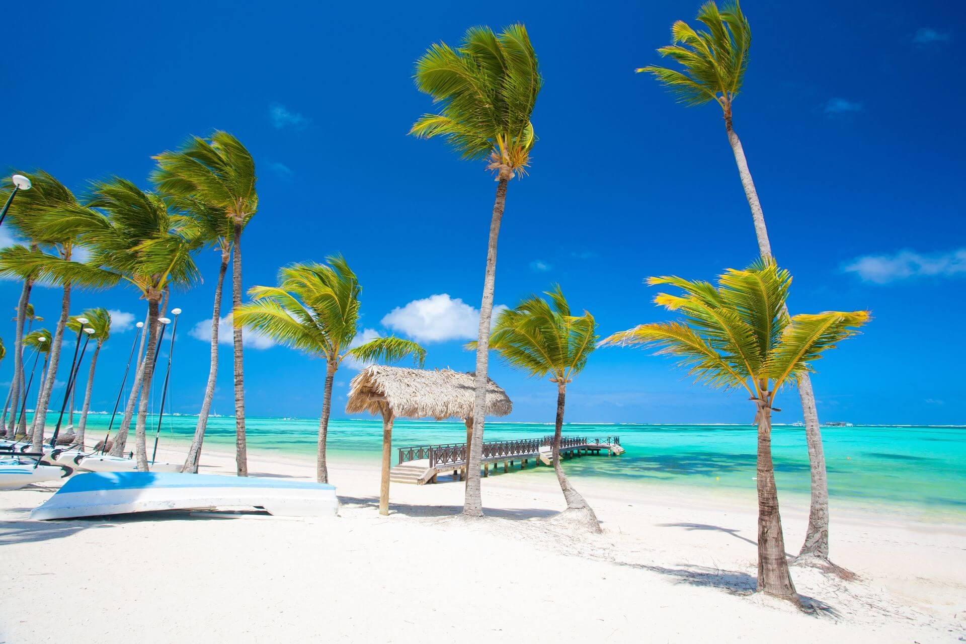 Zanzibar z Warszawy na 10 dni, loty + bungalow ze sniadaniami za 1836zl za osobe!