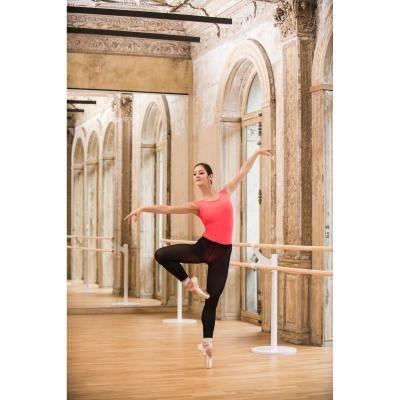 Decathlon Kostium do tańca klasycznego damski rozmiary od 36 do 44