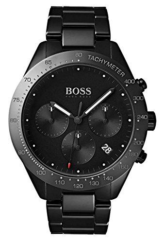 Zegarek Hugo Boss 1513581