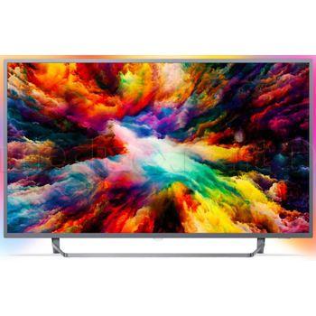 Telewizor Philips 50PUS7303/12
