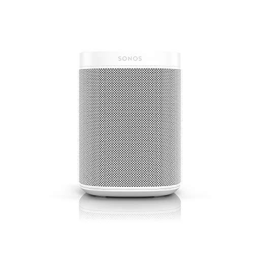 Sonos ONE drugiej generacji