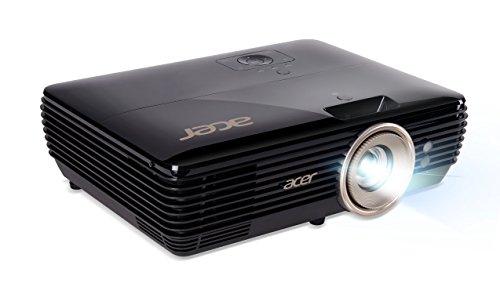 Projektor DLP 4K HDR ACER v6820i (pseudo 4K)