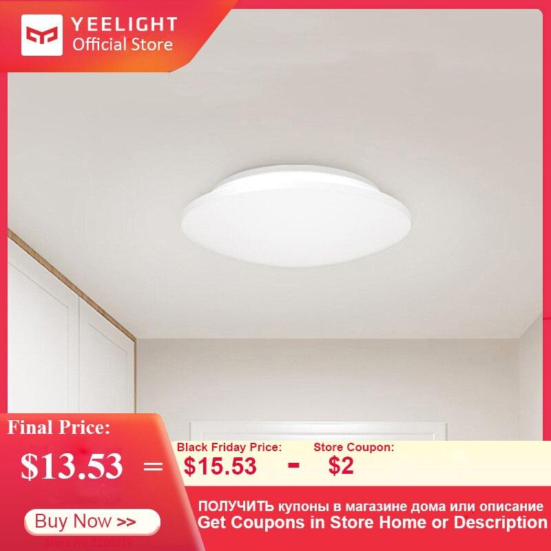 Lampa sufitowa Xiaomi Yeelight YILAI YlXD04Yl 10W
