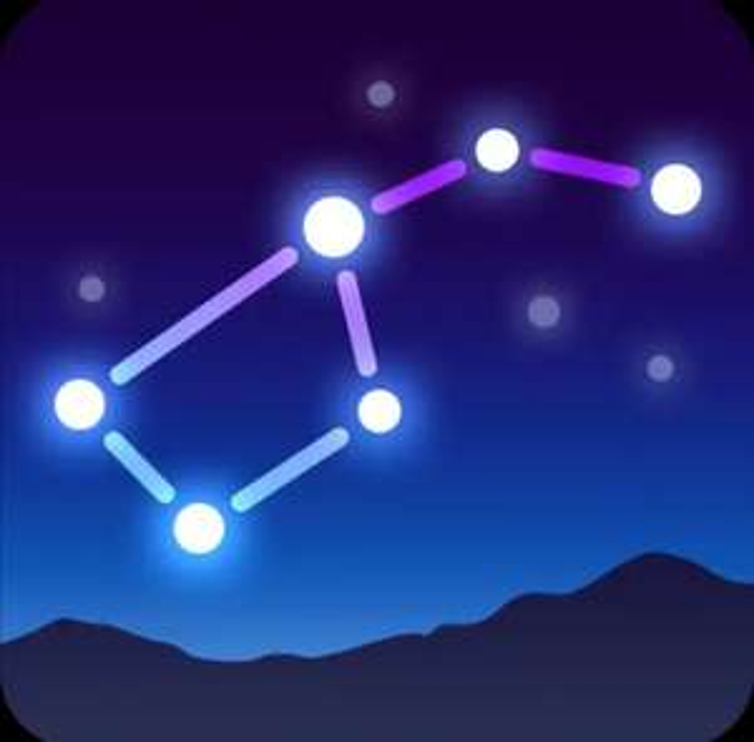 Star Walk 2 - aplikacja do obserwacji nieba