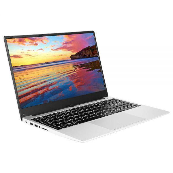 """Laptop Vorke Notebook 15 15,6"""" i7 8GB RAM 256GB SSD dostawa z Polski @geekbuying.pl"""