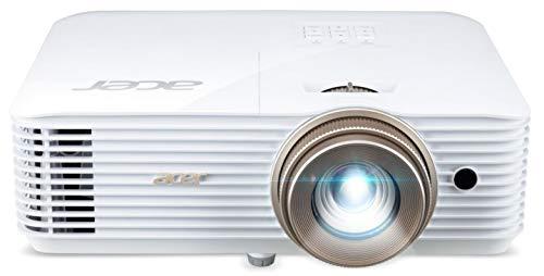 projektor Acer V6520 FullHD 412,41€