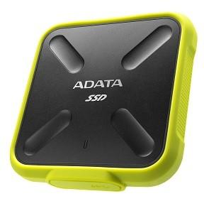 ADATA SSD SD700 External 1TB @ Allegro