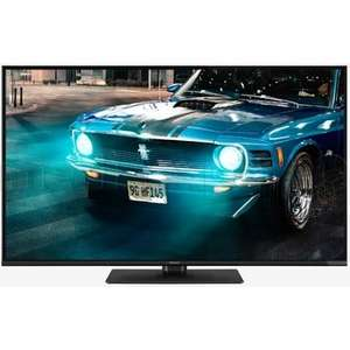 Telewizor PANASONIC LED TX-50GX550E