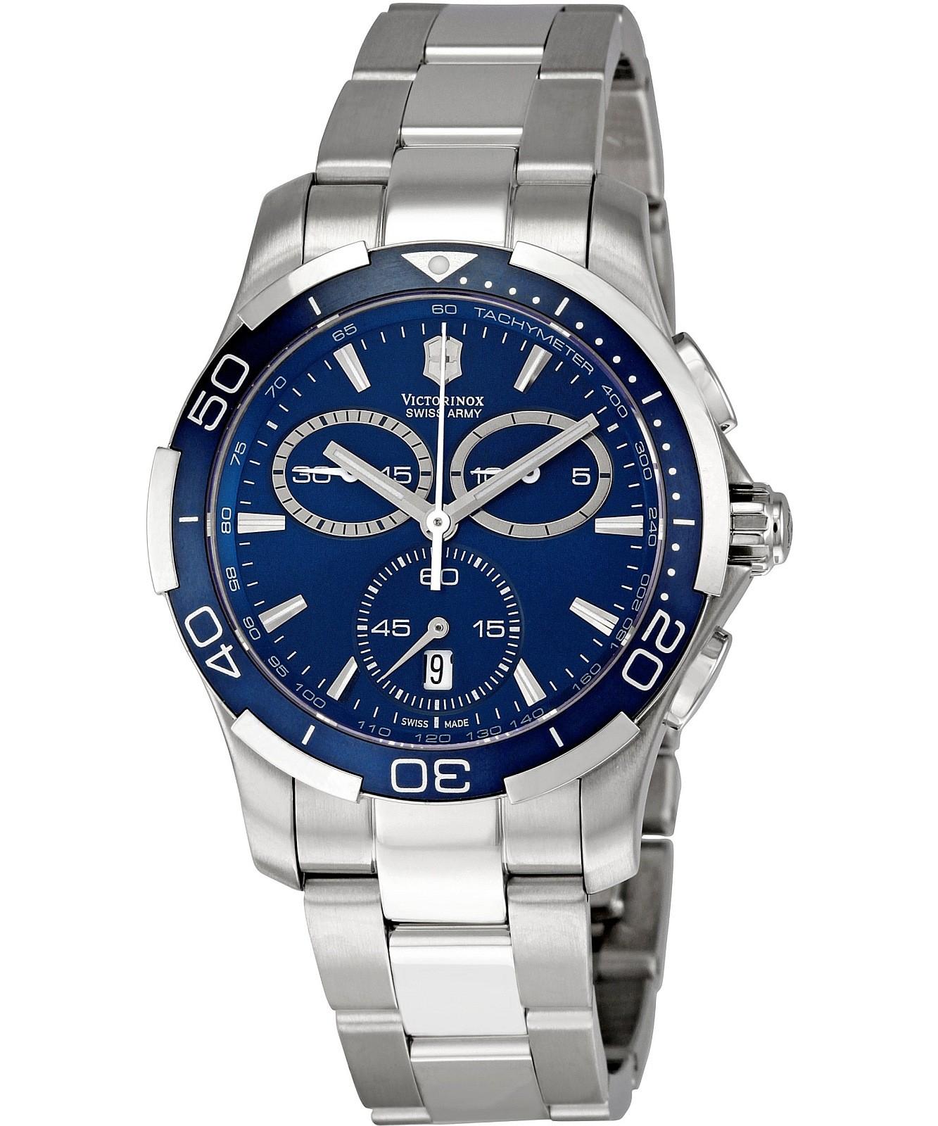 Victorinox zegarek