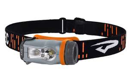 Princeton Tec - Latarka czołowa AXIS - 250 lumenów