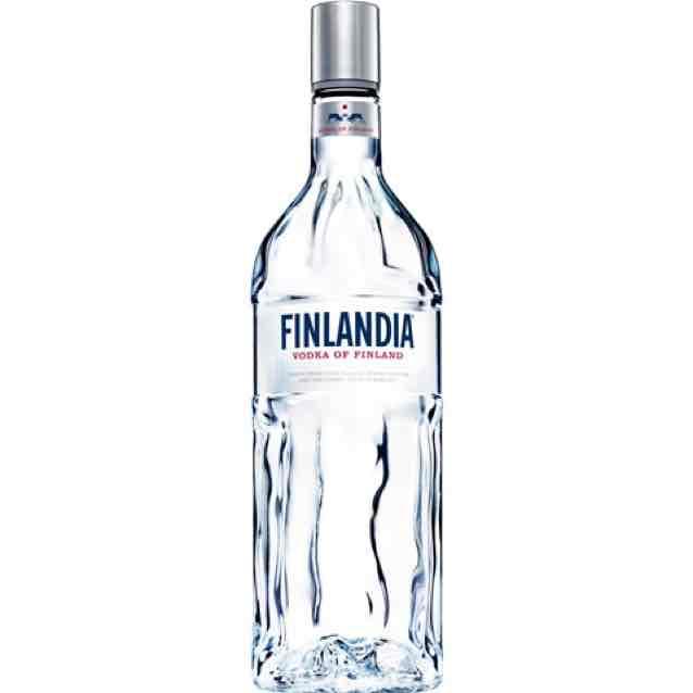 1L Finlandlii za 55 PLN w @Lidl